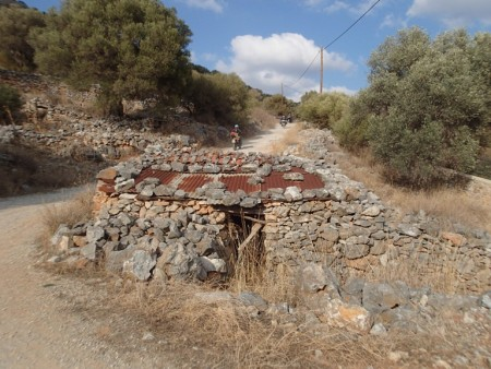 45-pb201059
